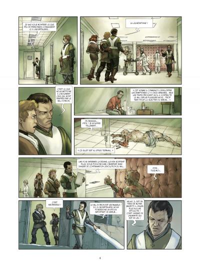 Page 2 neige - fondation T.2 - l'écharneur