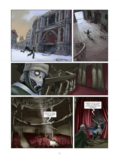 Page 4 neige - fondation T.2 - l'écharneur