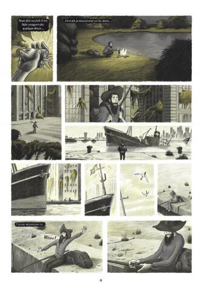 Page 2 entre les ombres