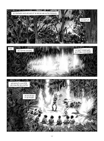 Page 3 terra australis
