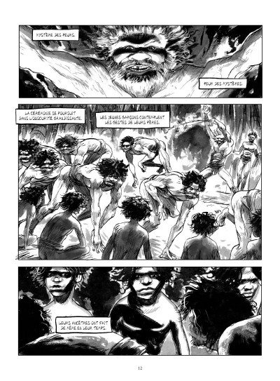 Page 4 terra australis