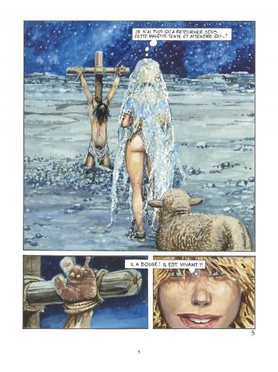 Page 3 Jésus Marie Joseph
