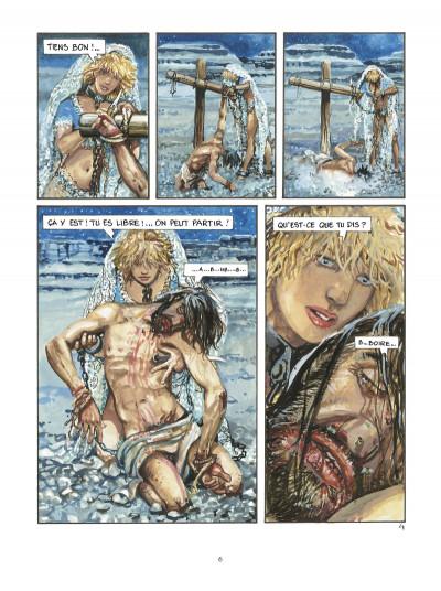 Page 4 Jésus Marie Joseph
