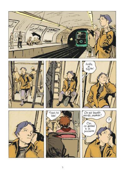 Page 1 vacances...