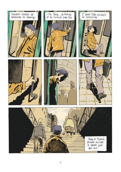 Page 3 vacances...