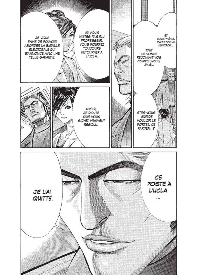 Page 6 team medical dragon tome 12