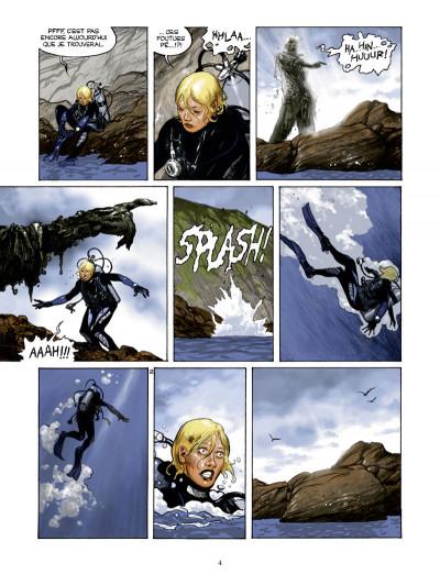 Page 2 les gardiens des enfers