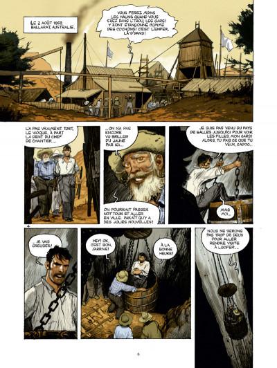 Page 4 les gardiens des enfers