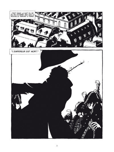 Page 1 Malet ; intégrale