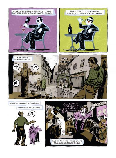 Page 4 le chanteur sans nom