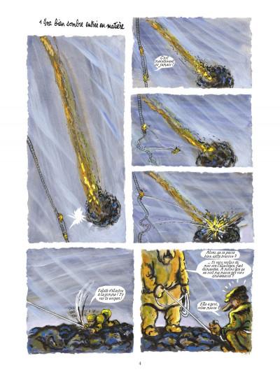 Page 1 vue d'artiste