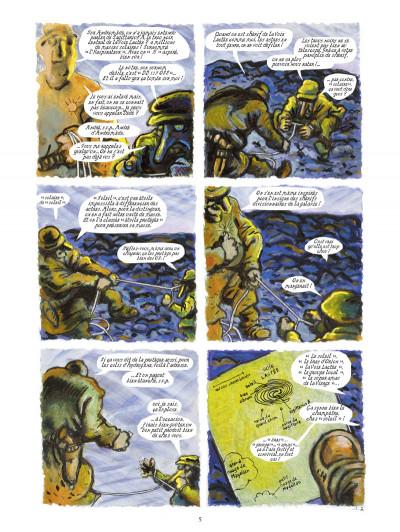 Page 2 vue d'artiste