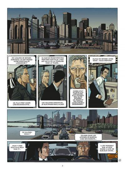 Page 4 Secrets bancaires USA tome 2