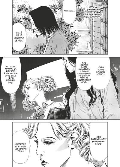 Page 9 sanctum tome 2