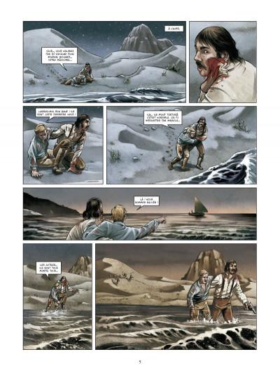 Page 3 captain Sir Richard Francis Burton tome 1 - vers les sources du Nil