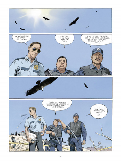 Page 1 Juarez