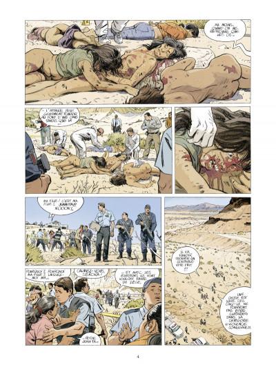 Page 2 Juarez