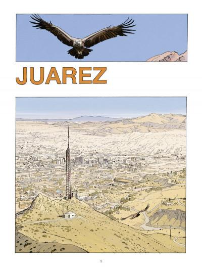 Page 3 Juarez
