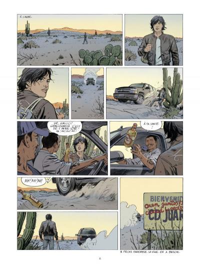 Page 4 Juarez