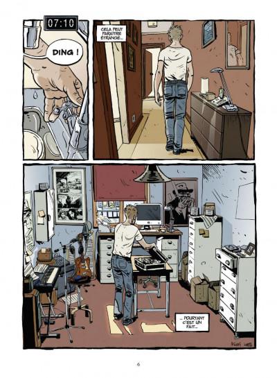 Page 4 harmonijka