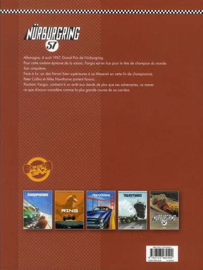 Dos nurburgring 57