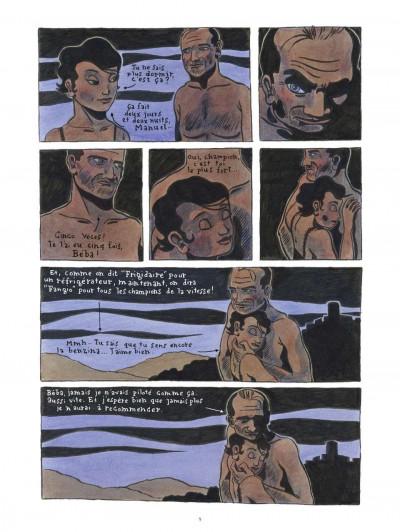Page 3 nurburgring 57