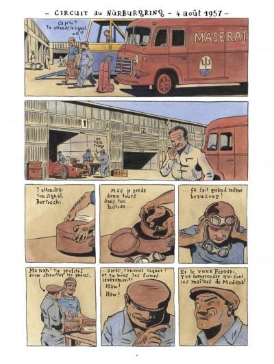 Page 4 nurburgring 57