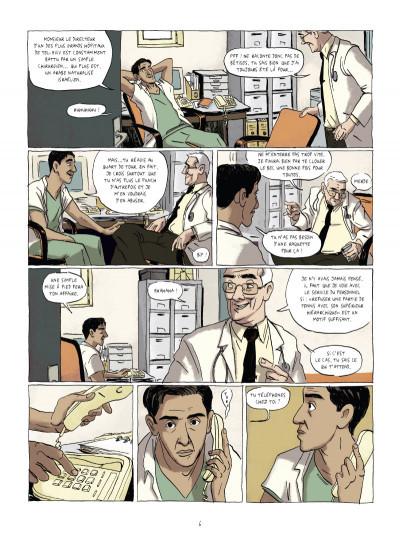 Page 2 L'attentat