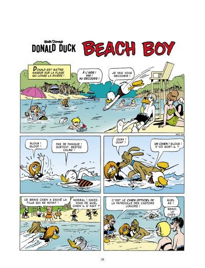 Page 1 les plus belles histoires de vacances
