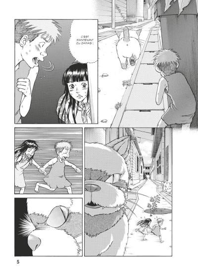 Page 6 nanja monja tome 6