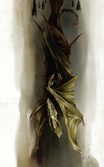 Page 4 Black'Mor chronicles - cycle I ; sur la piste des dragons oubliés