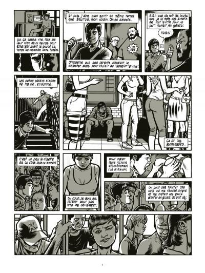 Page 2 Minus