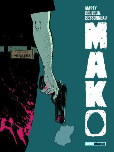 image de Mako