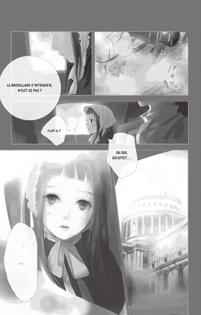 Page 6 the earl and the fairy tome 3