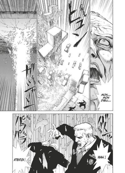 Page 9 sanctum tome 3