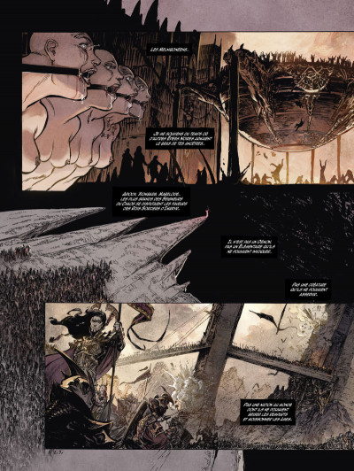 Page 2 Elric tome 1