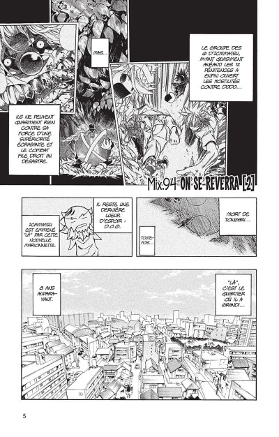 Page 6 mixim 11 tome 10