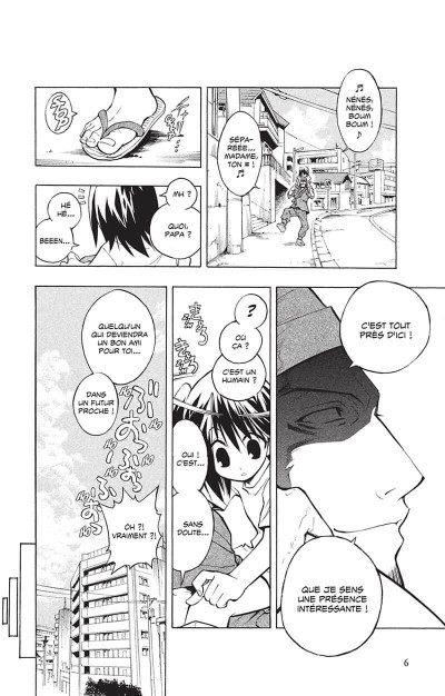 Page 7 mixim 11 tome 10