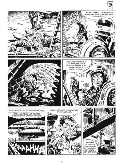 Page 2 kraken