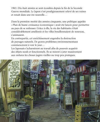 Page 1 la colline aux coquelicots