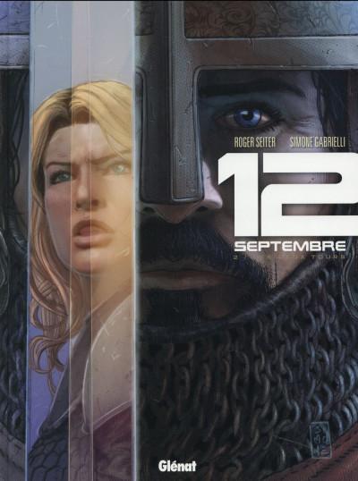 image de 12 septembre tome 2