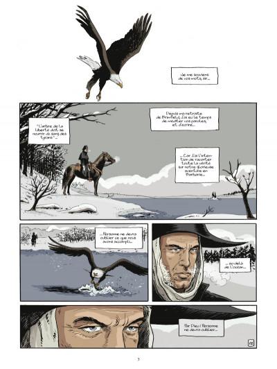 Page 1 tripoli