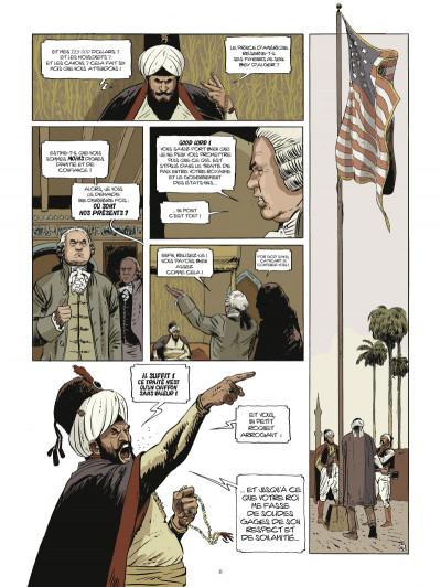 Page 4 tripoli
