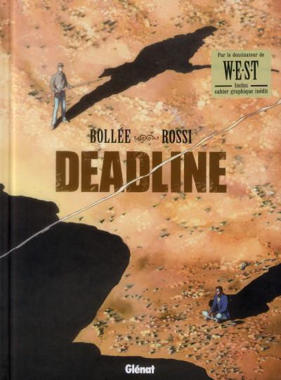 image de deadline