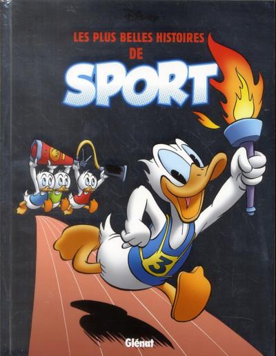 image de Les plus belles histoires de sport