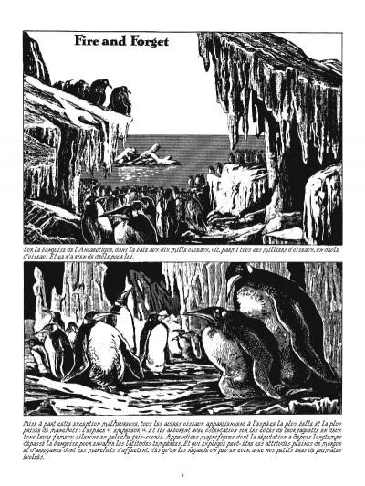 Page 1 contes de Noël
