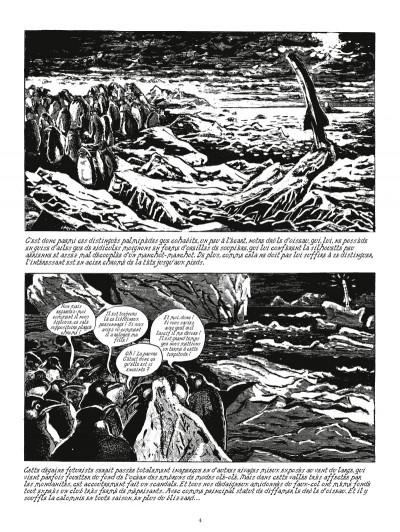 Page 2 contes de Noël