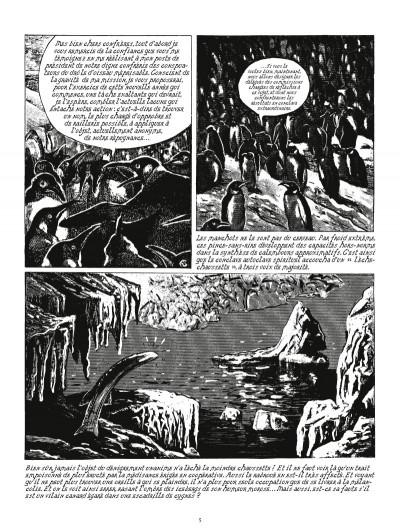 Page 3 contes de Noël