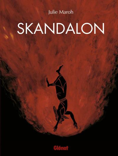 image de Skandalon
