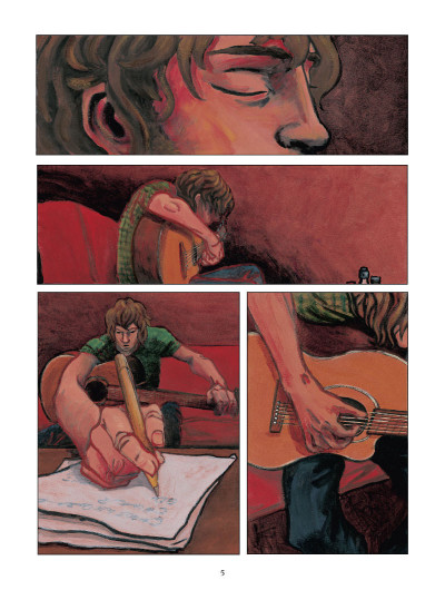 Page 3 Skandalon